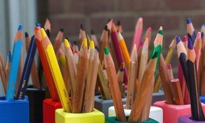 Scuola: come affrontare l'assessment