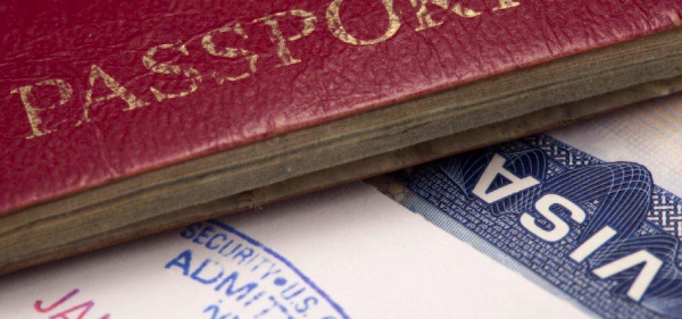 Passaporto: piccolo vademecum