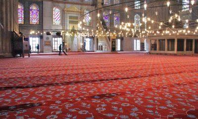 Ramadan: un'altra Dubai