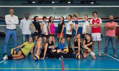 Esperia: Emma Limone e la pallavolo italiana
