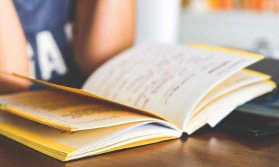 Libri e dintorni