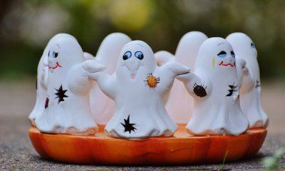 Halloween e il suo lato commerciale