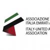 Nuovo slancio per la cultura italiana