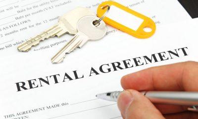 Ejari: come registrare il contratto di affitto