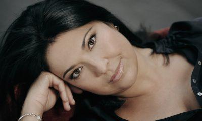 L'Opera a Dubai: ce ne parla Renata Lamanda