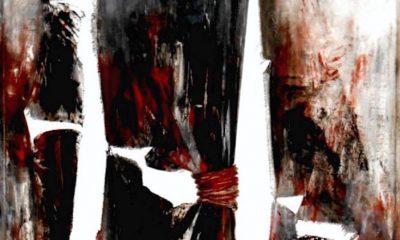L'arte a Dubai: ce ne parla Alina Ditot