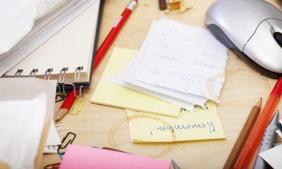 Legge sul lavoro, cosa c'è da sapere