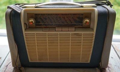 Quale radio ascolti?