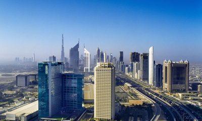 Com.It.Es Dubai: finalmente si comincia