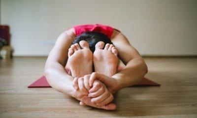 Hot Bikram yoga: che cos'è