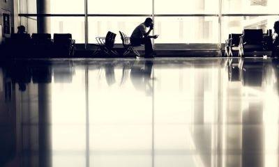 Disagi con il volo? Una soluzione per ottenere il rimborso