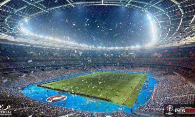 Europei 2016: dove guardare le partite