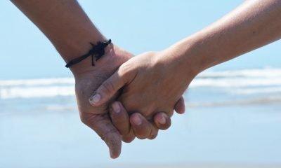 Minori, divorzio e Sharia Law: l'avvocato Petti ci dà qualche consiglio