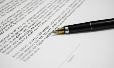 Come legalizzare i documenti: piccola guida