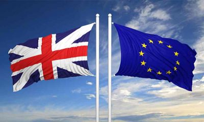 Brexit: un altro punto di vista
