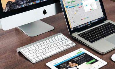 VPN: legale usarla se non si viola la legge