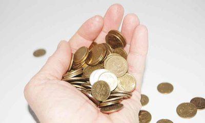 Charity e raccolta fondi negli Uae: che cosa dice la legge?