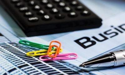 Nuova legge sulla bancarotta: cosa cambia per le Pmi?