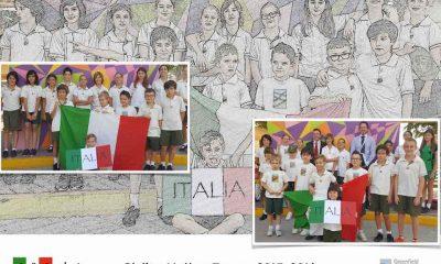ABCitaliano: non perdiamo la ricchezza della nostra lingua