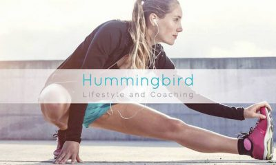 Hummingbird Lifestyle and Coaching: aumentare l'autostima si puó