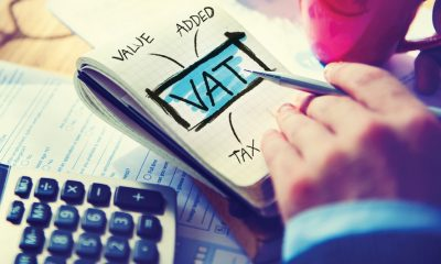 Anche negli Uae arriva la Federal Tax Authority