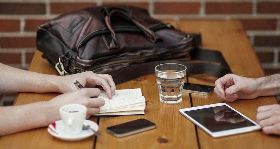 siti di incontri online a Dubai