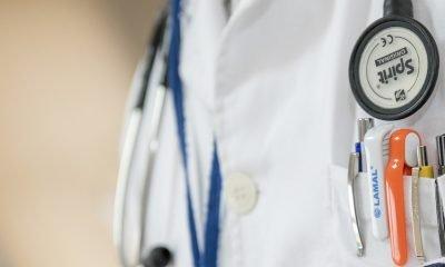Assicurazione sanitaria: proroga per stipularla
