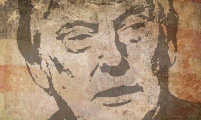 """I ragazzi di Dubai e il """"Travel ban"""" di Trump"""