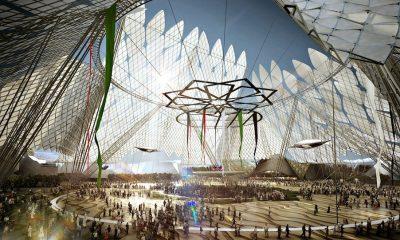 Expo Dubai 2020: cosa c'è da sapere