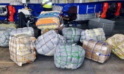Dubai International Airport: nuove regole per i bagagli