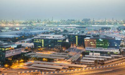 Business a Dubai: la Jebel Ali Free Zone