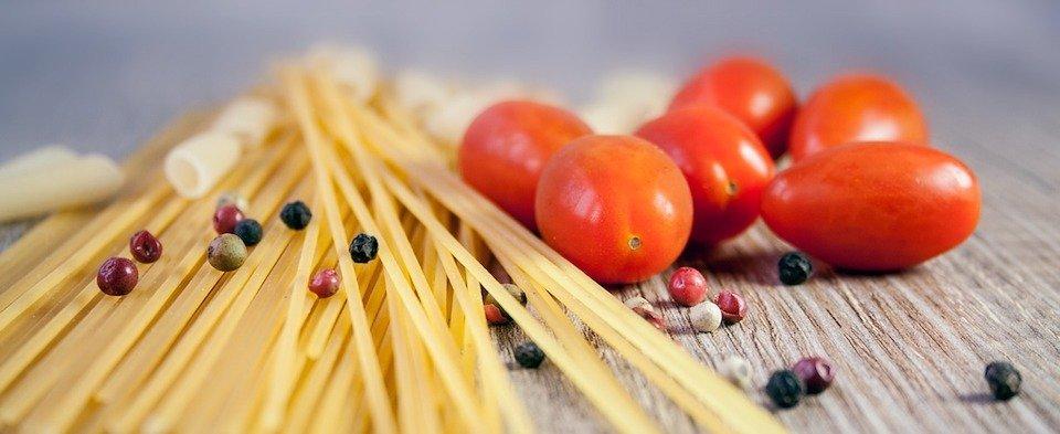 Ramadan: gli orari dei ristoranti italiani