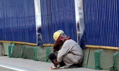 """Ramadan Fridges"": l'iniziativa per i workers di Dubai"