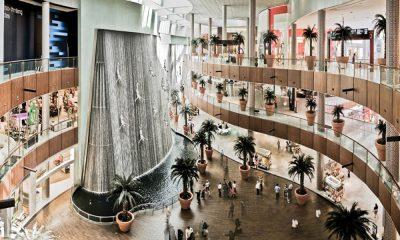 Dubai Summer Surprise: sconti e spettacoli per chi resta in città
