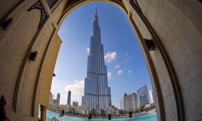 Emirates ed Etihad: