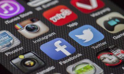 Crisi Qatar: attenzione ai commenti sui Social
