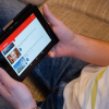 Di nuovo ammessi pc e tablet sui voli verso gli USA