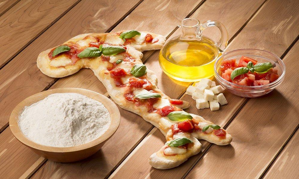 cucina italiana nel mondo due mesi di appuntamenti