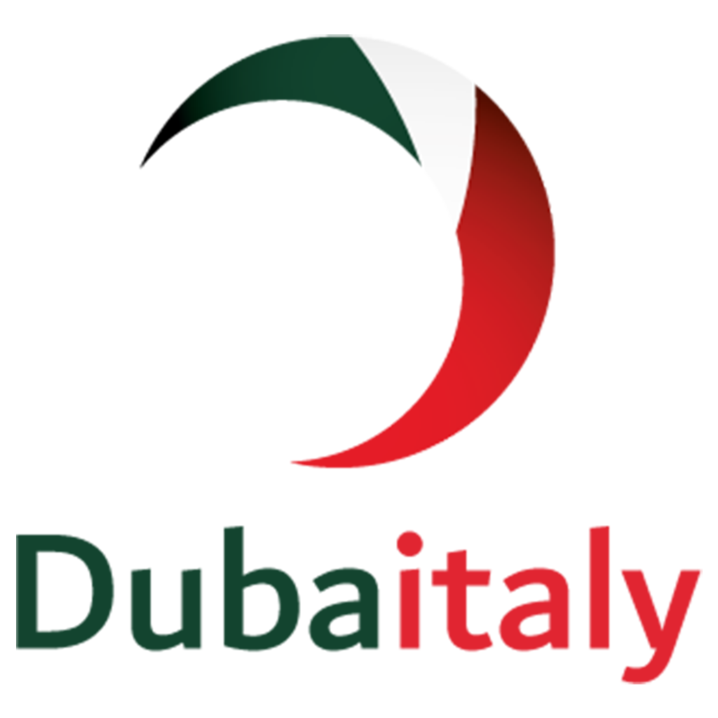 Dubaitaly Magazine