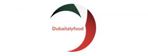 Dubaitalyfood