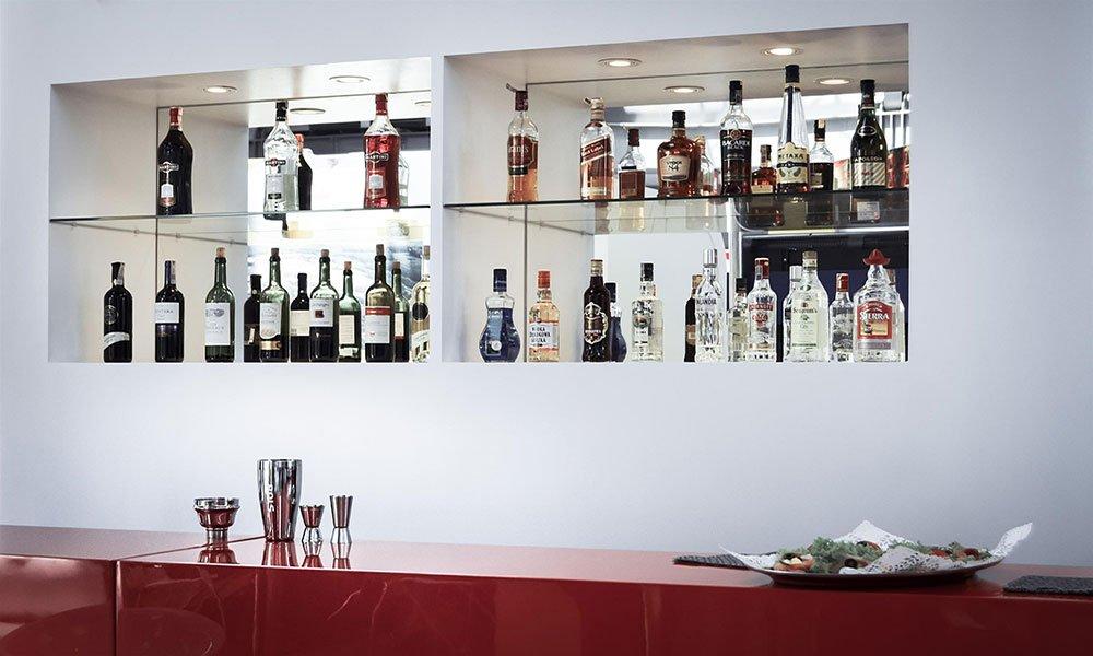 Licenza per gli alcolici cosa c'è da sapere