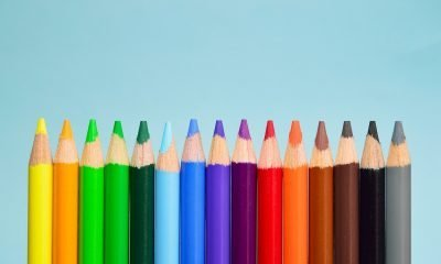 Scuola: un passo in più verso l'inclusione