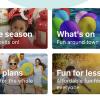 QiDZ, la nuova App per i bambini