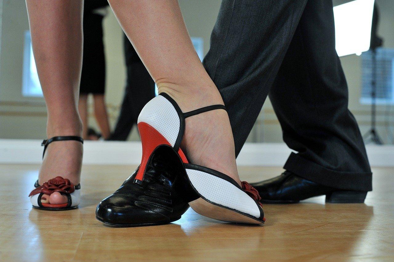 Giornata mondiale del tango argentino: dove si balla a Dubai