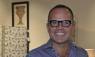 Cristiano Falconi: il Feng Shui a Dubai