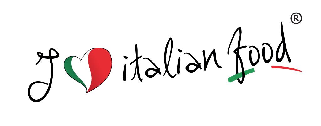 I_Love_Italian_Food