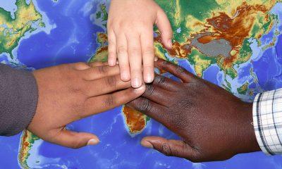 L'altro lato del razzismo
