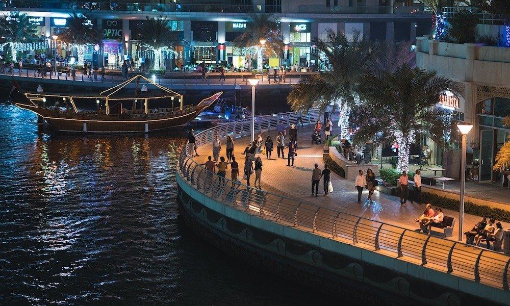 """""""Soft Ramadan"""" per favorire il turismo"""