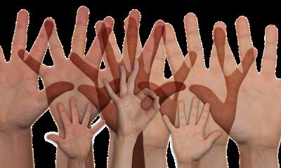 Volontariato: a Dubai regole più rigide