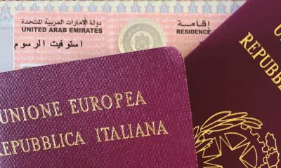 Nuove norme per i visti: che cosa si sa finora
